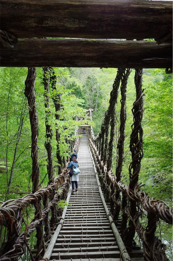 f:id:michi-trail:20190519201450j:image