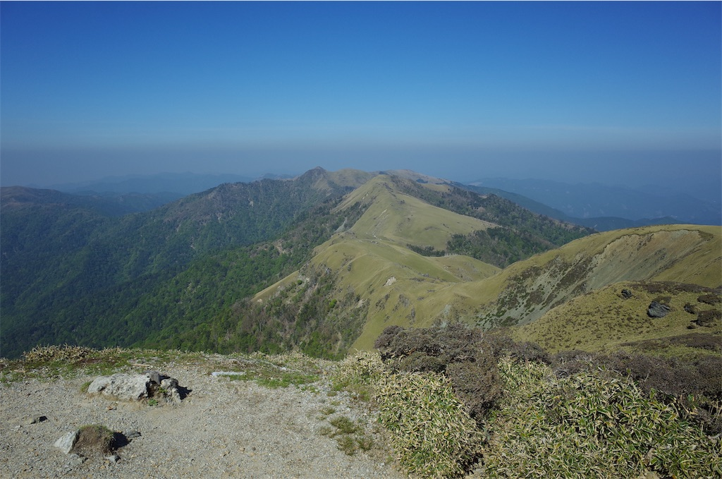 f:id:michi-trail:20190529220043j:image