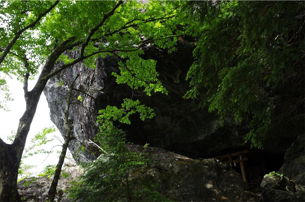 f:id:michi-trail:20190604200819j:image