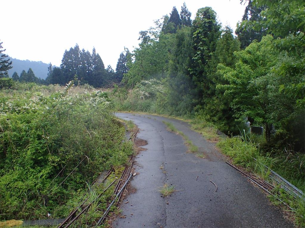 f:id:michi-trail:20190606202726j:image