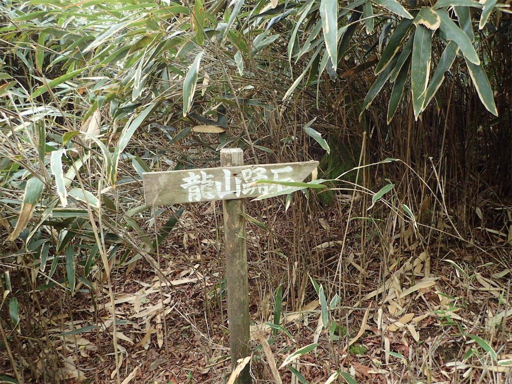 f:id:michi-trail:20190606202754j:image
