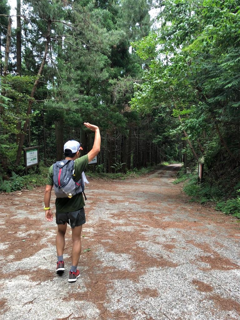 f:id:michi-trail:20190609204752j:image