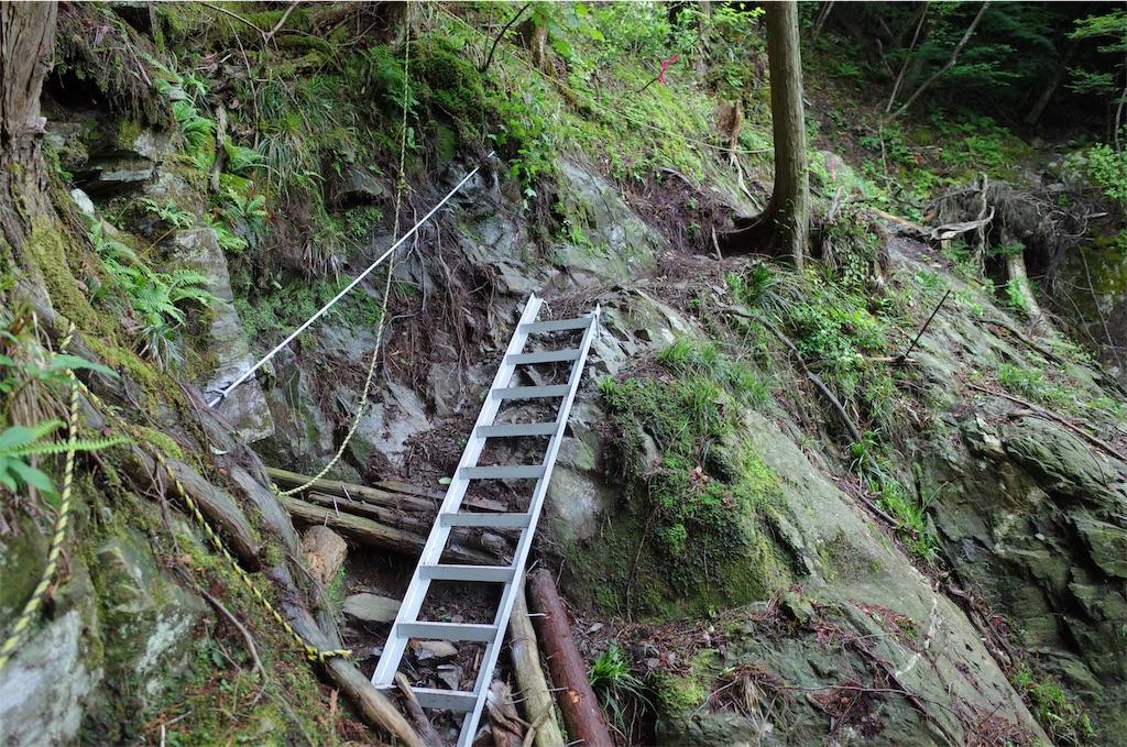 f:id:michi-trail:20190629185004j:image