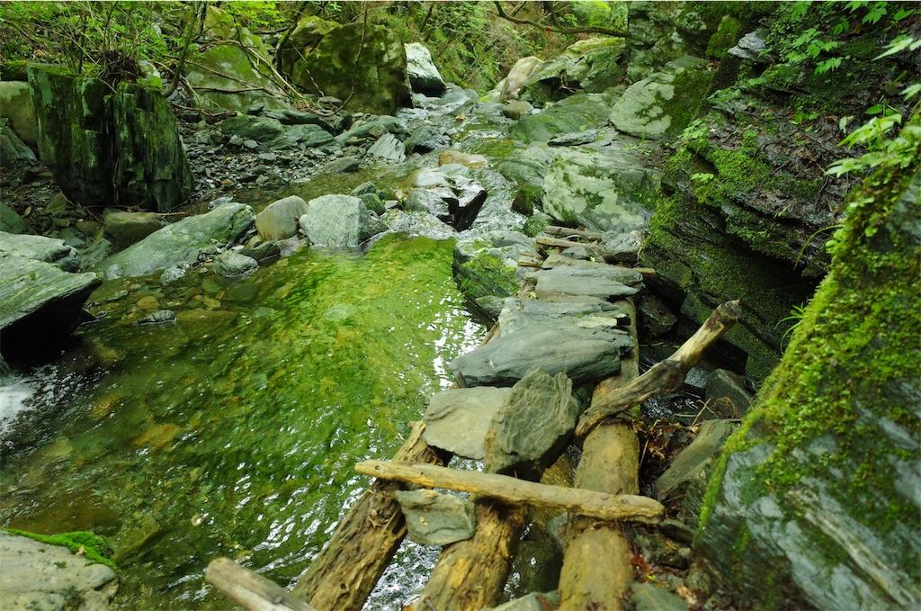 f:id:michi-trail:20190629185114j:image