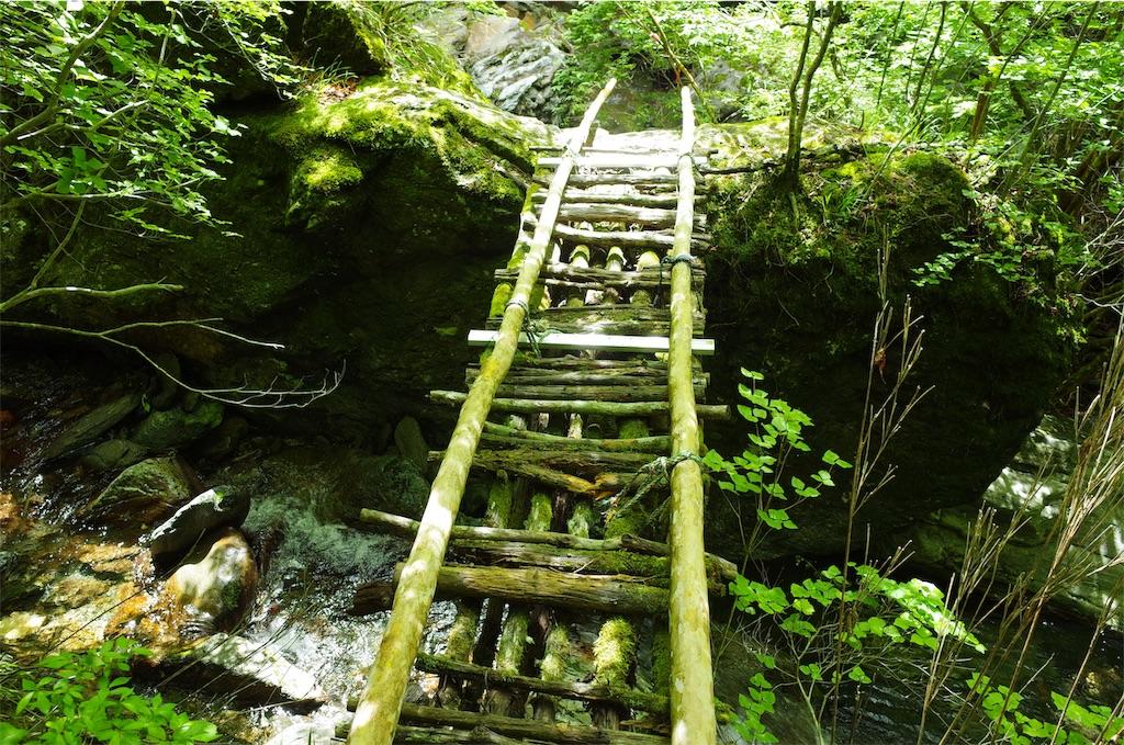 f:id:michi-trail:20190629185127j:image