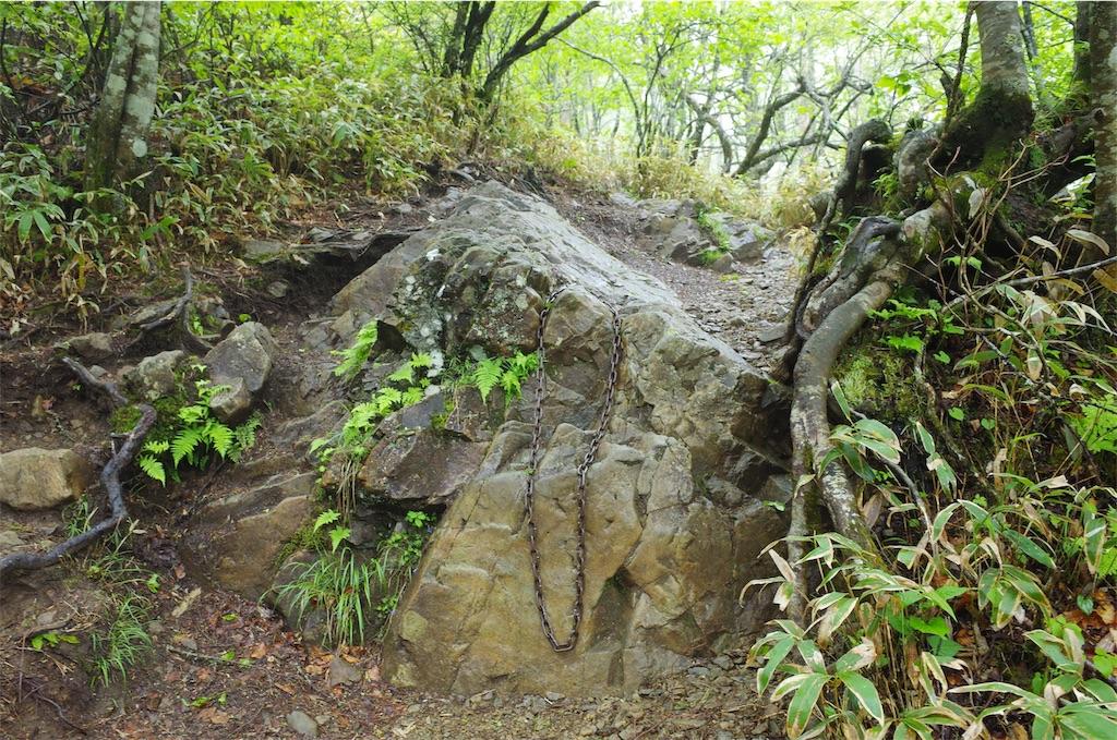 f:id:michi-trail:20190701211658j:image