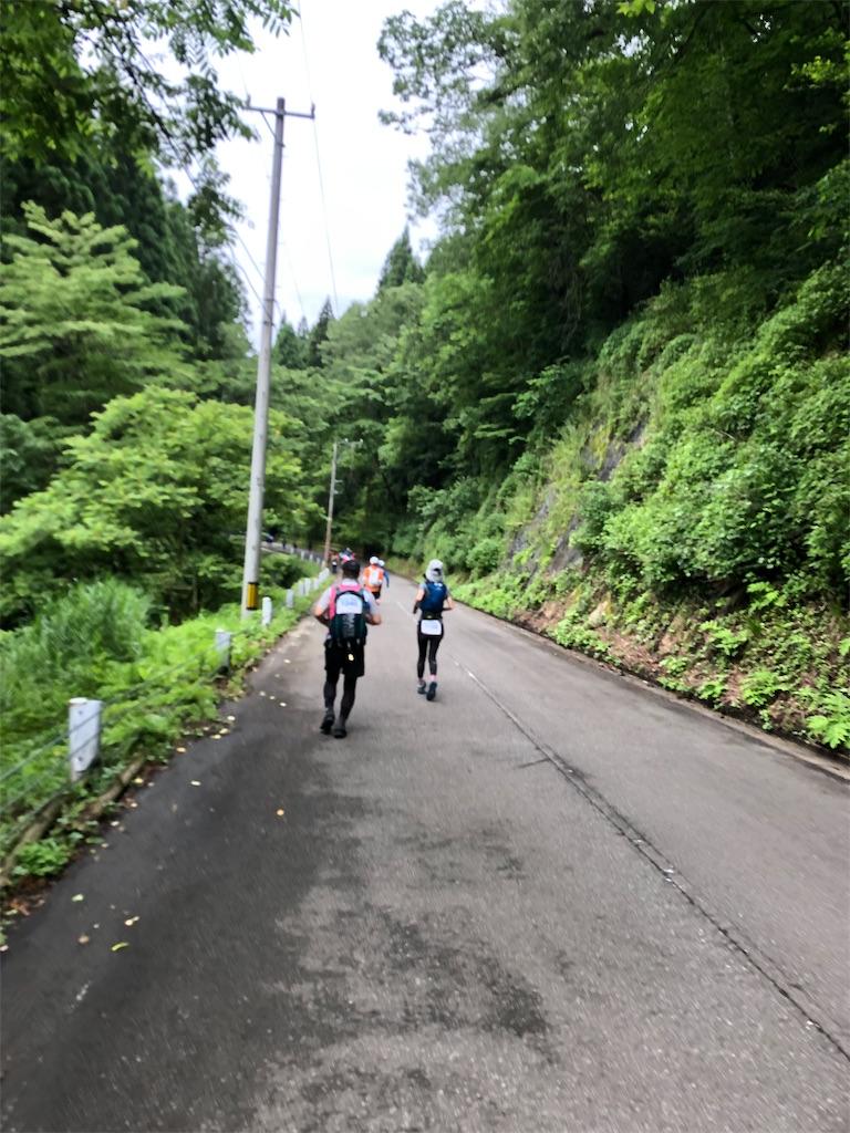 f:id:michi-trail:20190712052618j:image