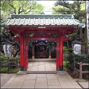 f:id:michihiro1224:20170330084241j:plain