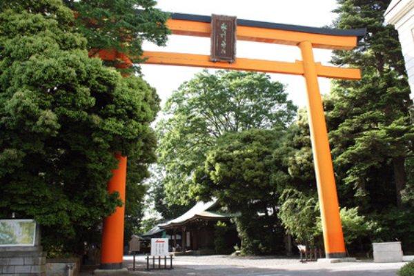 f:id:michihiro1224:20170330214811j:plain