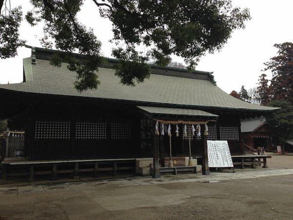 f:id:michihiro1224:20170331211719j:plain