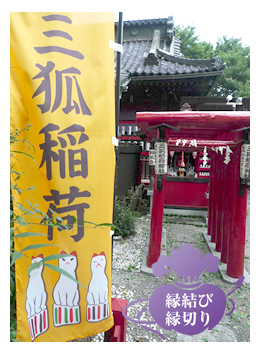 f:id:michihiro1224:20170411100554j:plain