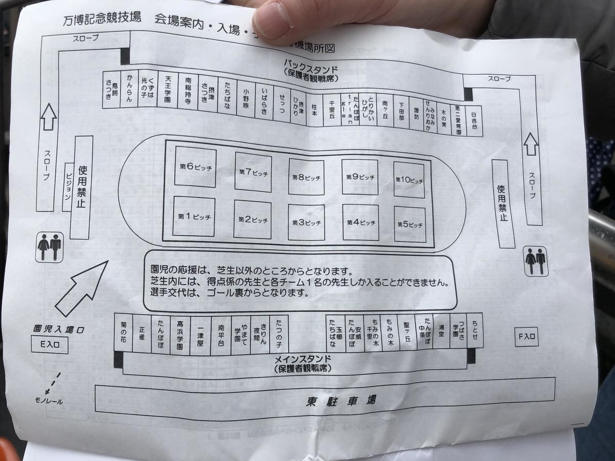f:id:michihirohiromichi:20190326020906j:plain