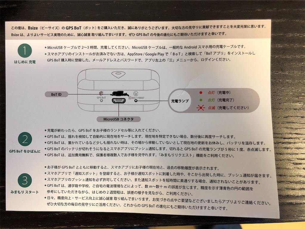 f:id:michihirohiromichi:20190408220653j:image