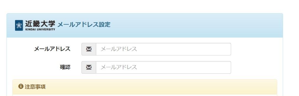 f:id:michihirohiromichi:20190612143216j:plain