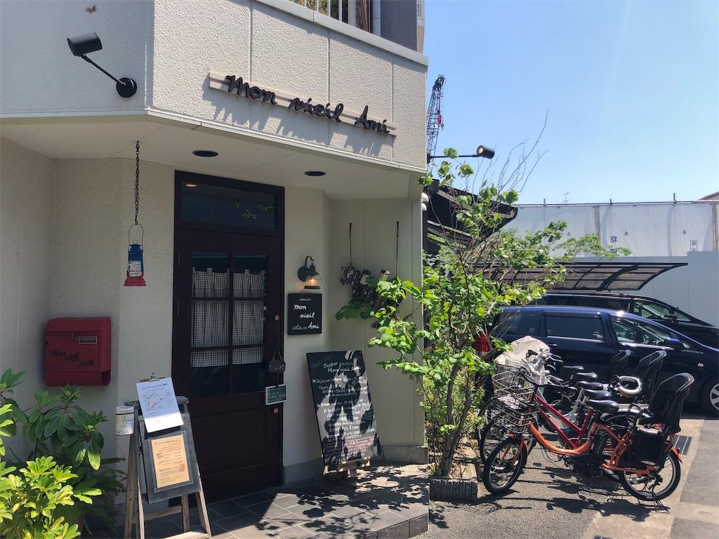 f:id:michihirohiromichi:20190613000545j:image