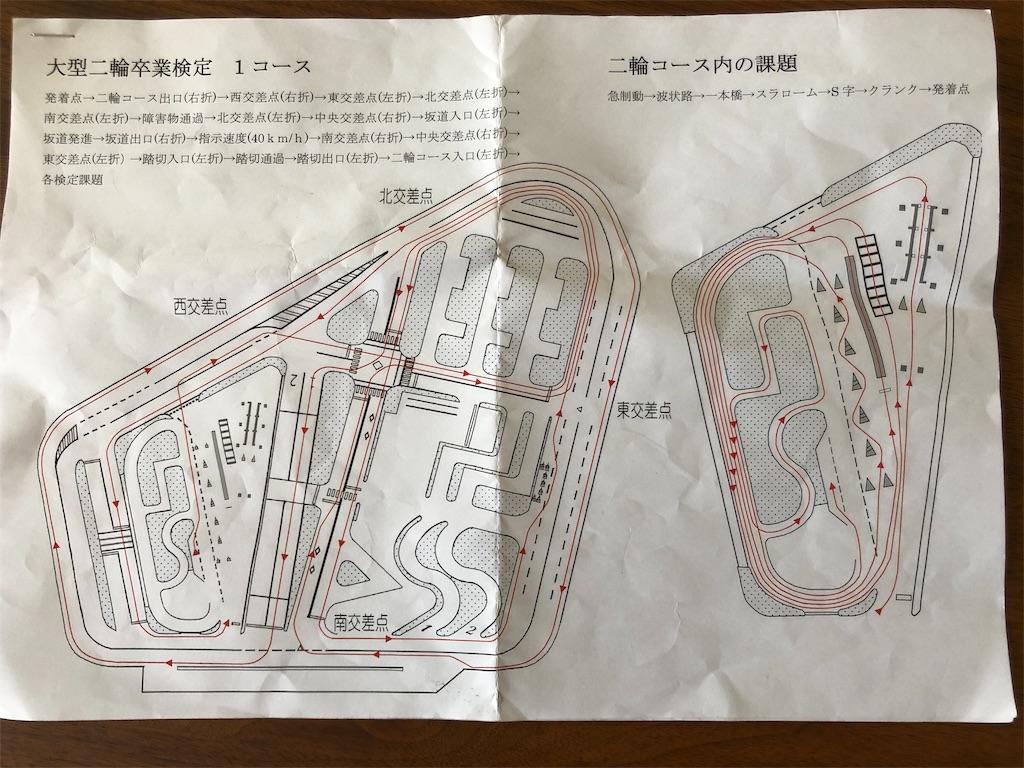 f:id:michihirohiromichi:20190613110530j:image