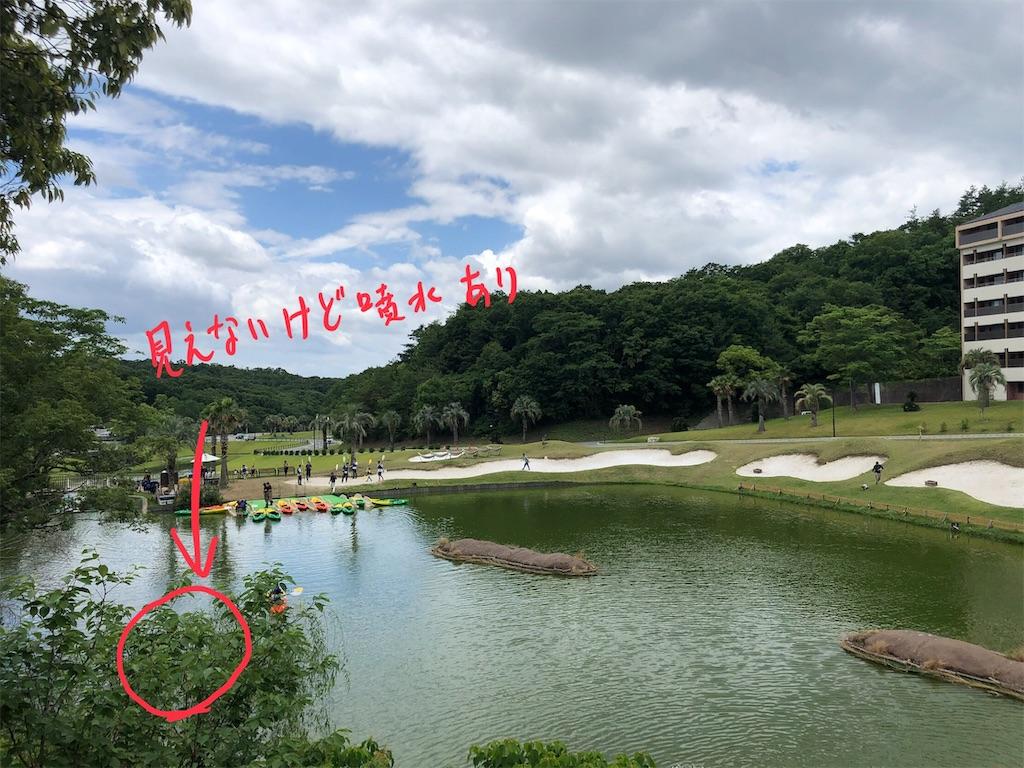 f:id:michihirohiromichi:20190627130244j:image