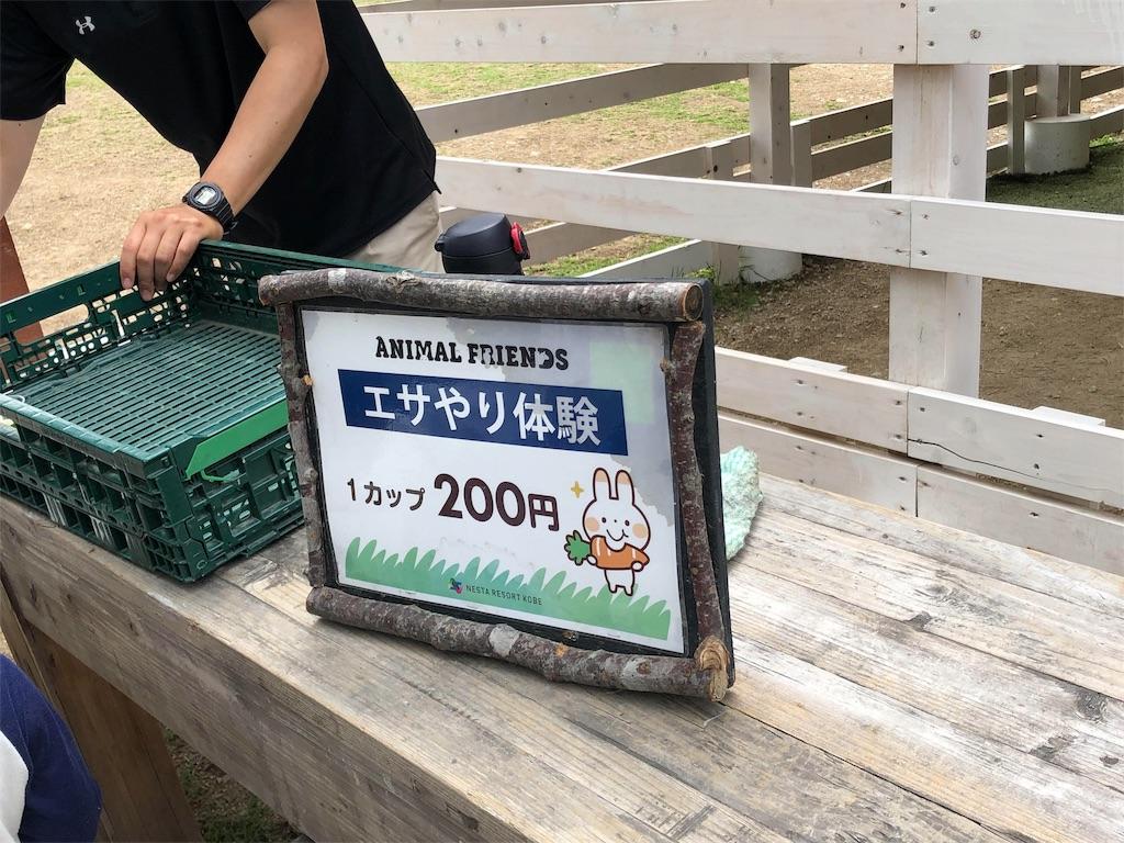 f:id:michihirohiromichi:20190627154739j:image