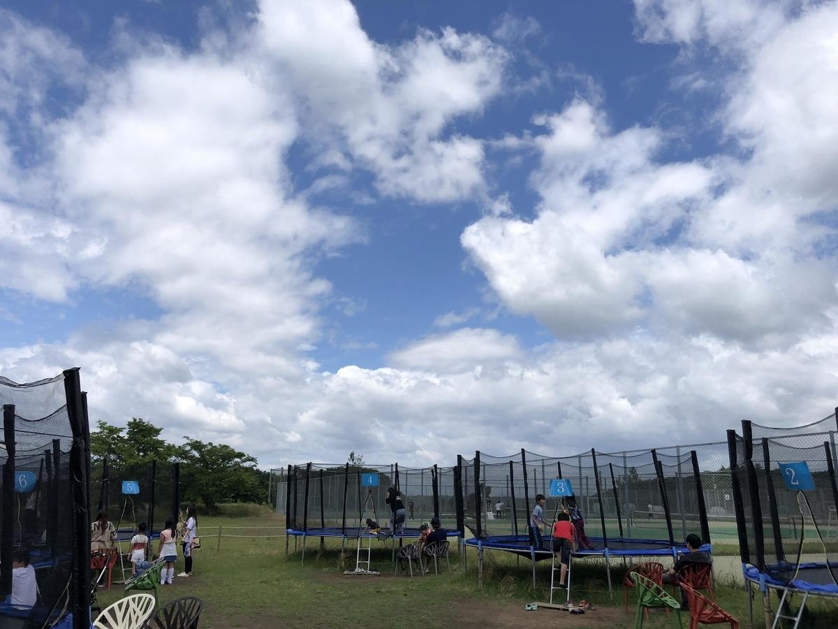 f:id:michihirohiromichi:20190711001551j:plain