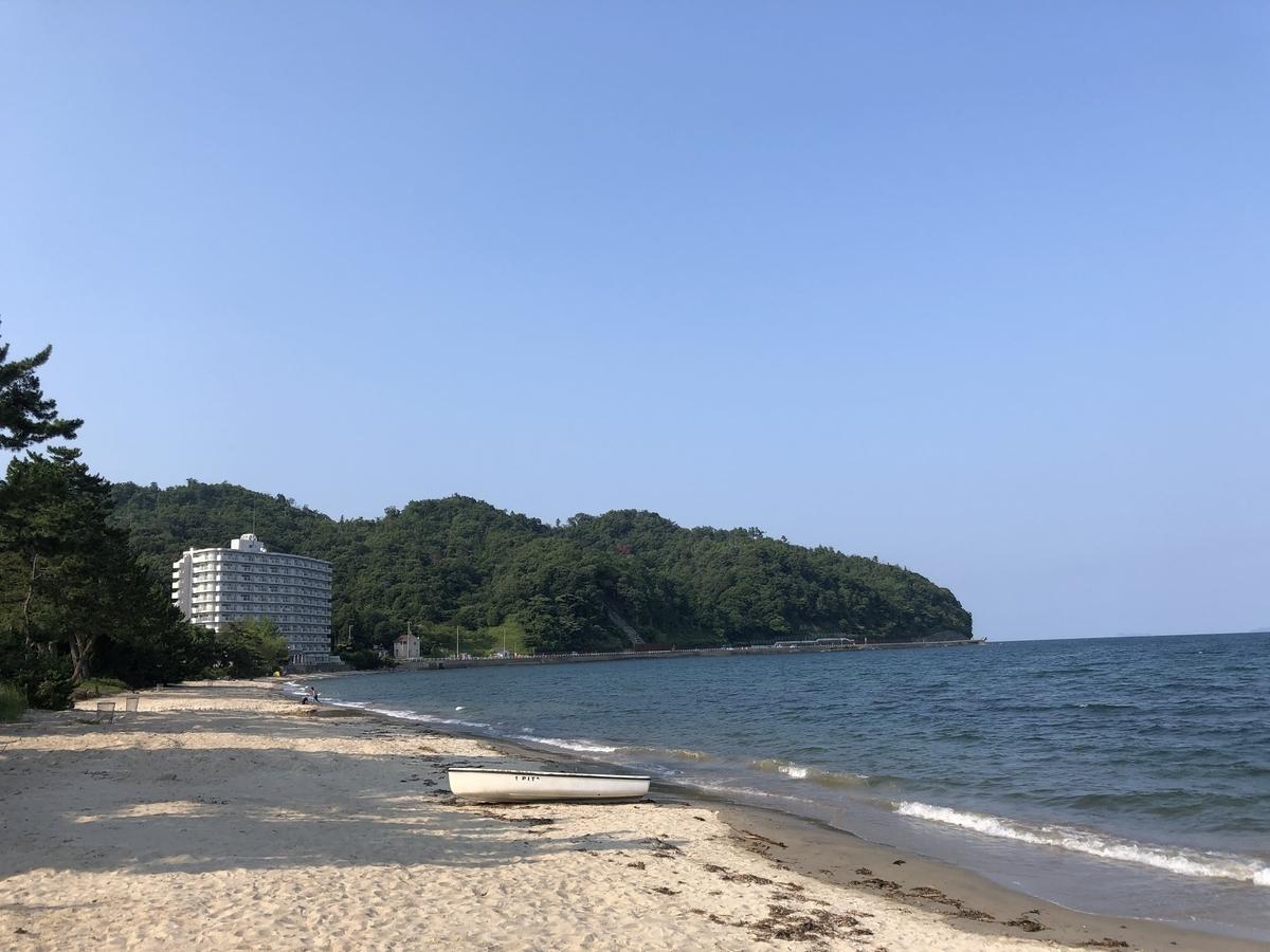 f:id:michihirohiromichi:20190903004345j:plain
