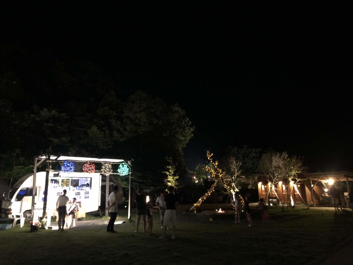 f:id:michihirohiromichi:20190903004621j:plain