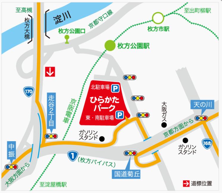 f:id:michihirohiromichi:20190908135610p:plain