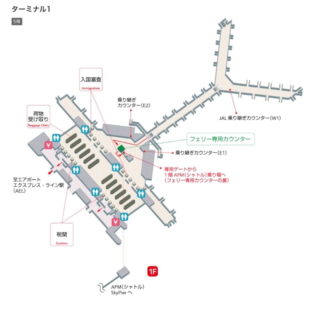 f:id:michihirohiromichi:20191022231052j:image