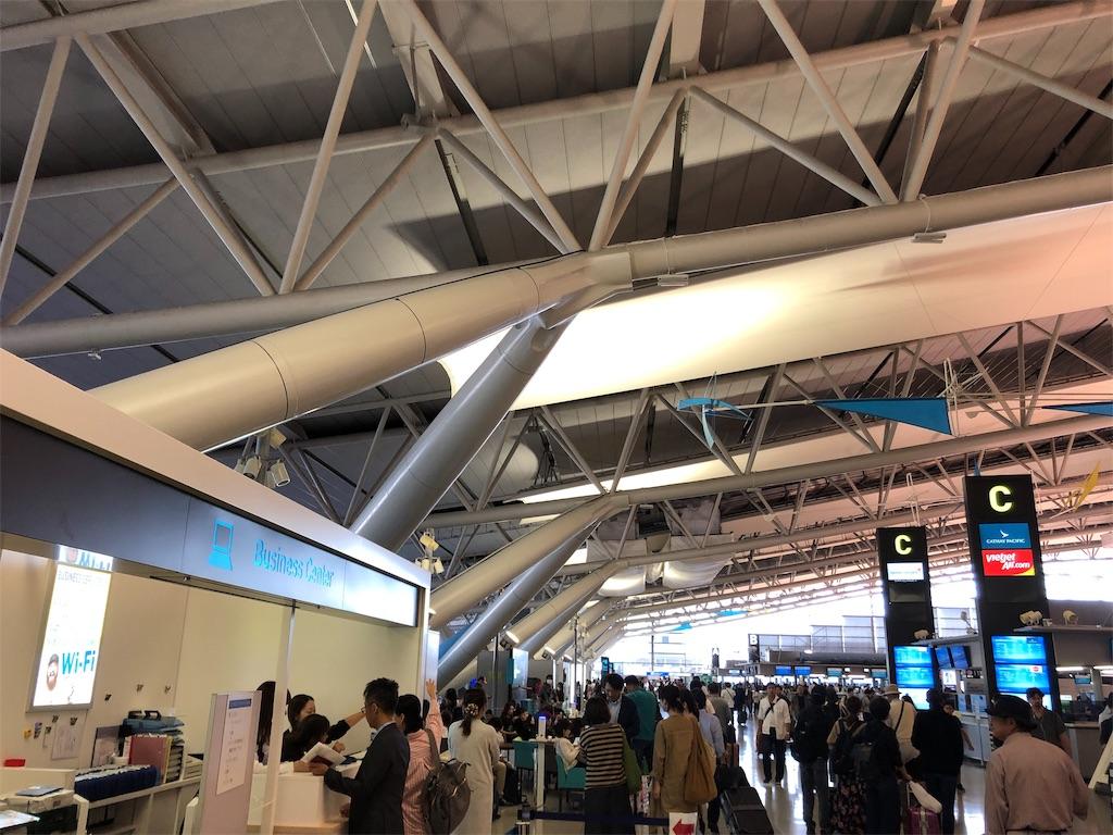 f:id:michihirohiromichi:20191027220658j:image
