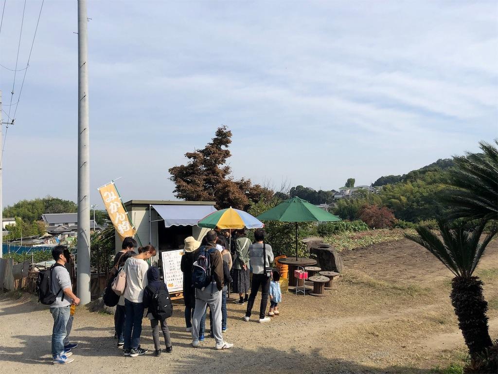 f:id:michihirohiromichi:20191113002056j:image
