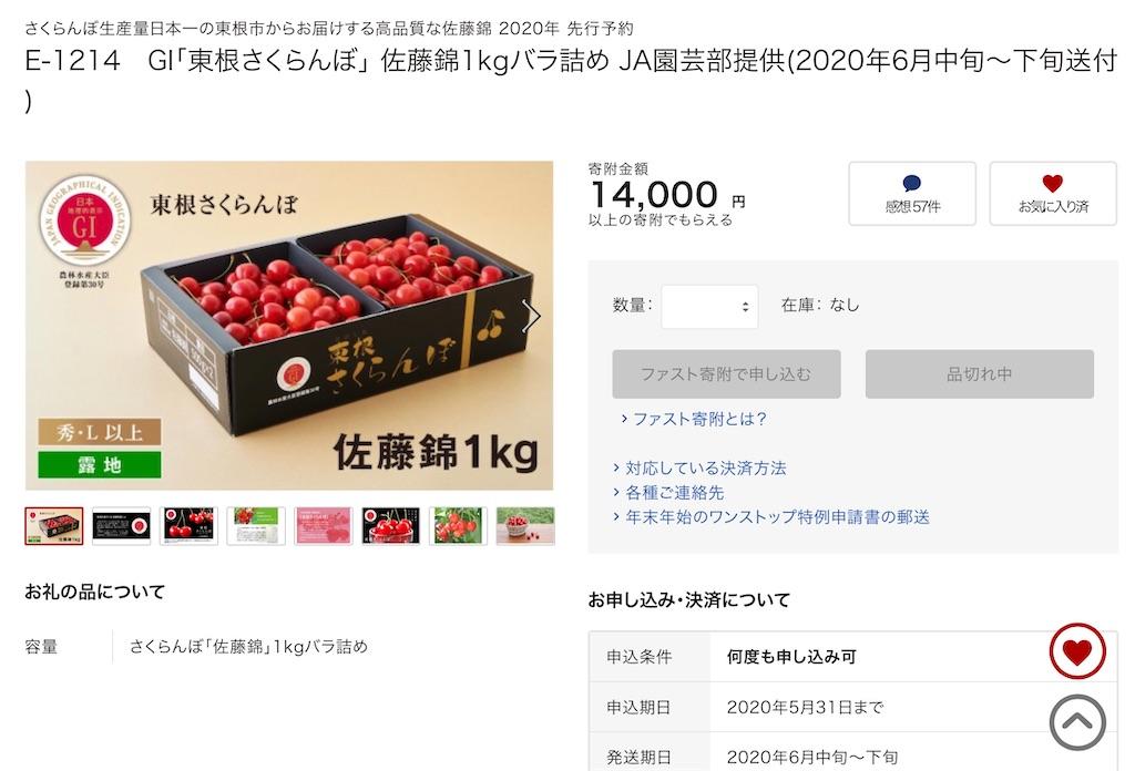 f:id:michihirohiromichi:20200112234108j:image
