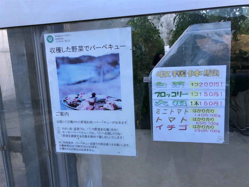 f:id:michihirohiromichi:20200211235335j:image