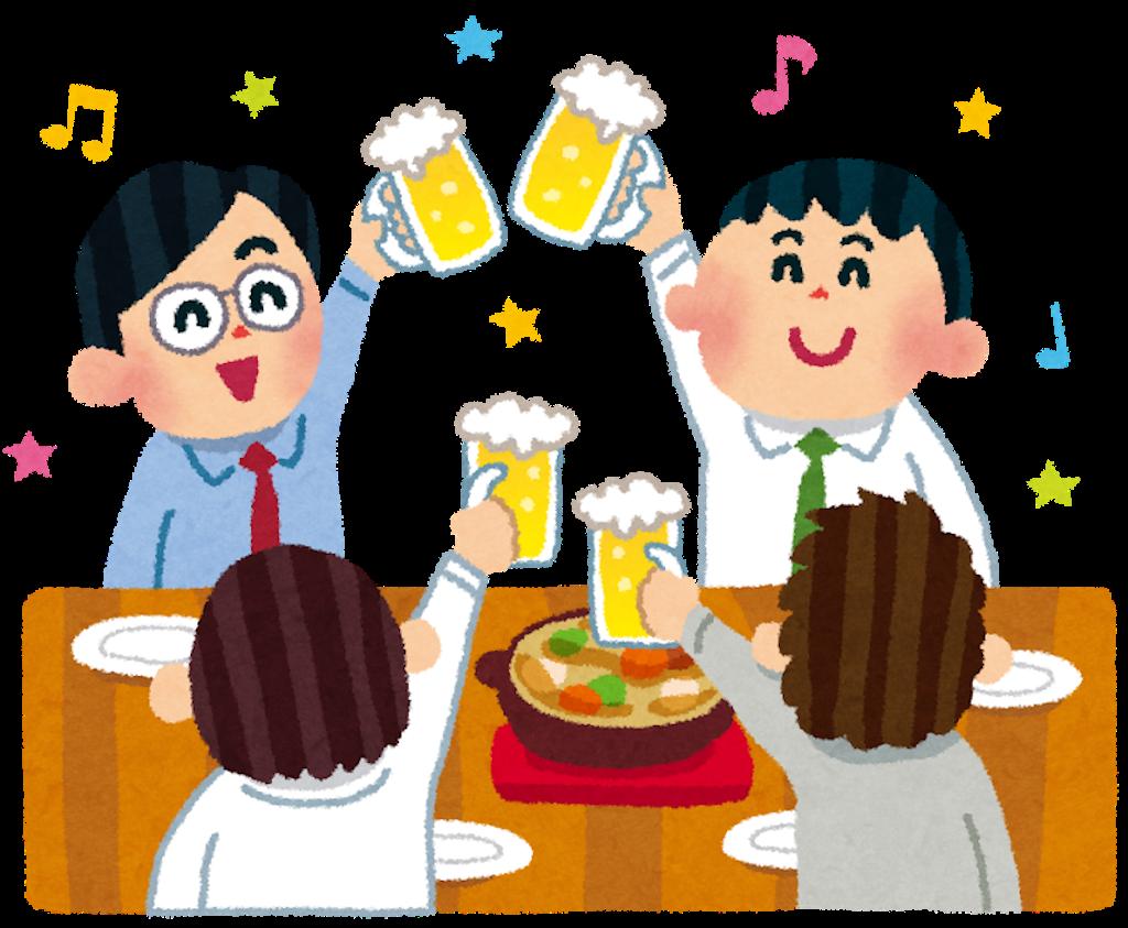 f:id:michihirohiromichi:20200216062633p:image