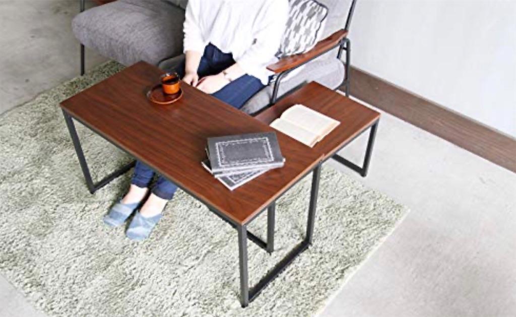 f:id:michihirohiromichi:20200303162925j:image