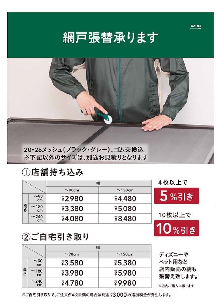 f:id:michihirohiromichi:20200628232229j:image