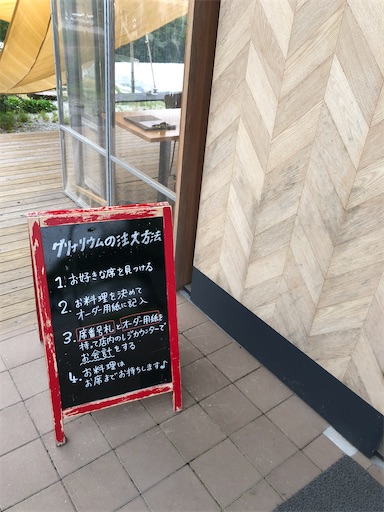 f:id:michihirohiromichi:20200730230328j:image