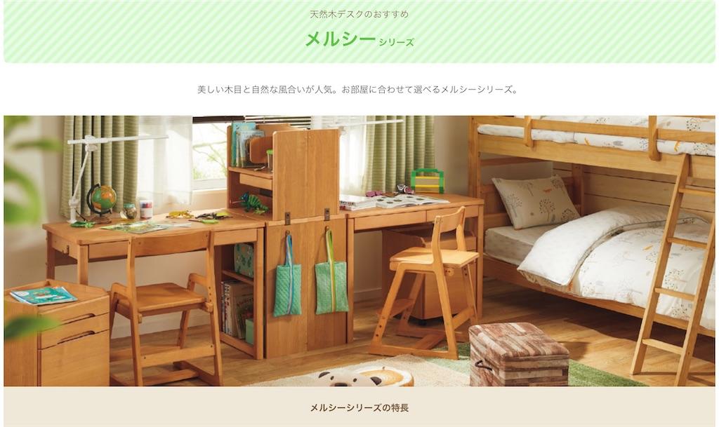 f:id:michihirohiromichi:20201008230222j:image