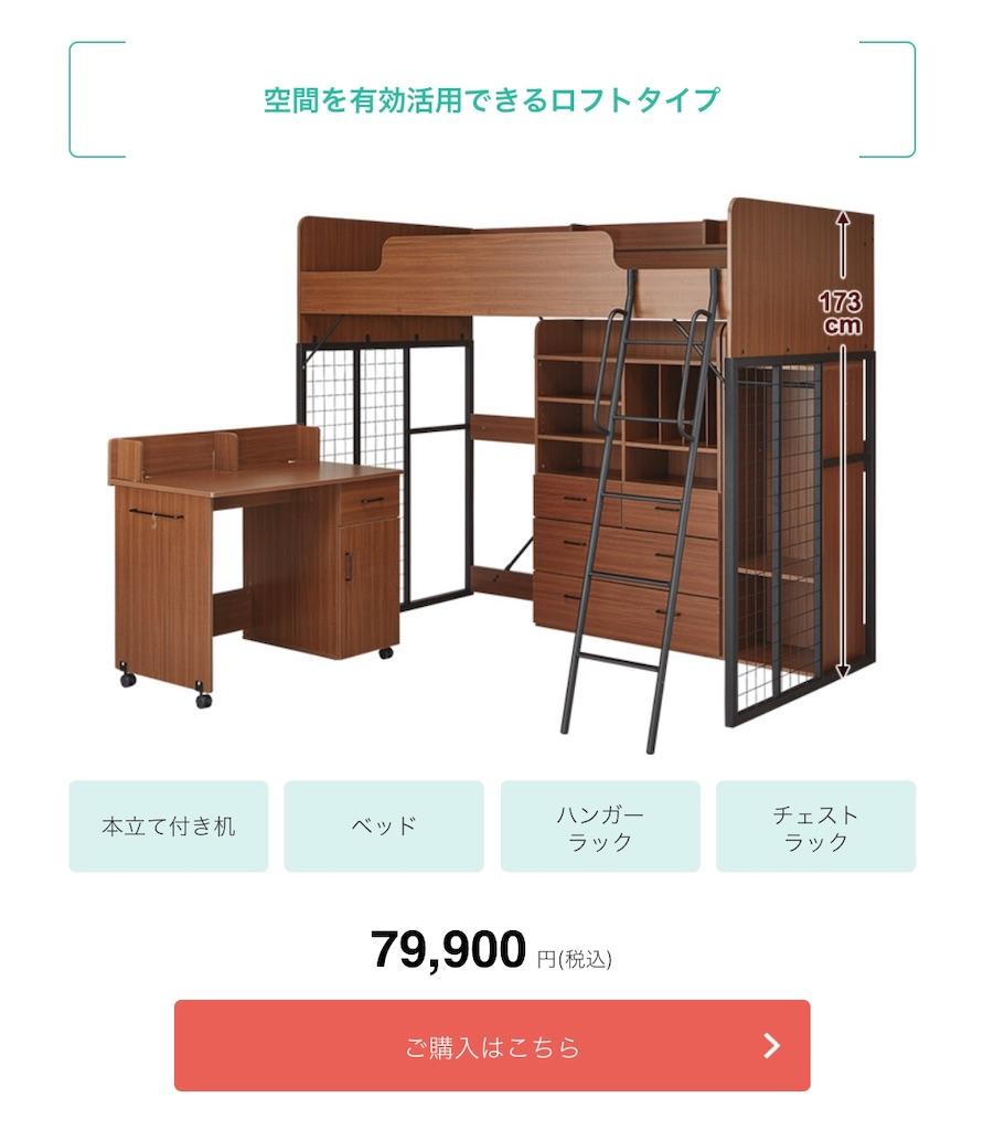 f:id:michihirohiromichi:20201008230412j:image