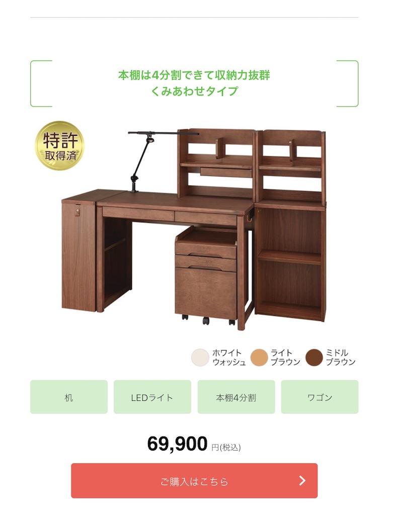 f:id:michihirohiromichi:20201008230721j:image