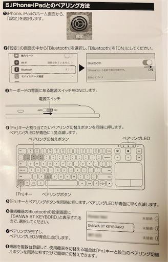 f:id:michihirohiromichi:20201018234523j:image