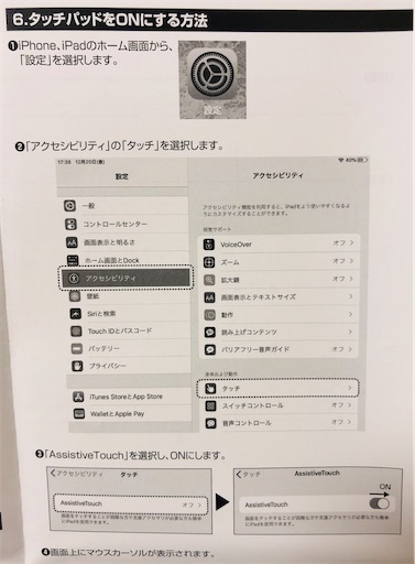 f:id:michihirohiromichi:20201018234552j:image