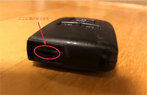 f:id:michihirohiromichi:20201117005831j:image