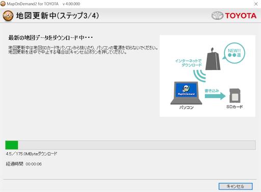 f:id:michihirohiromichi:20210124212745p:image