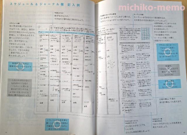 f:id:michiko_m:20190526122509j:plain