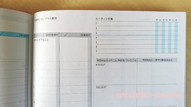 f:id:michiko_m:20190526122515j:plain