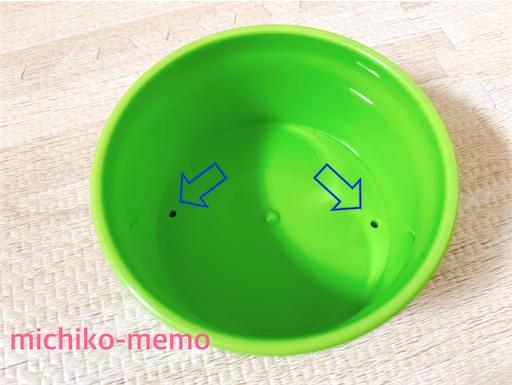 f:id:michiko_m:20200403174550j:image