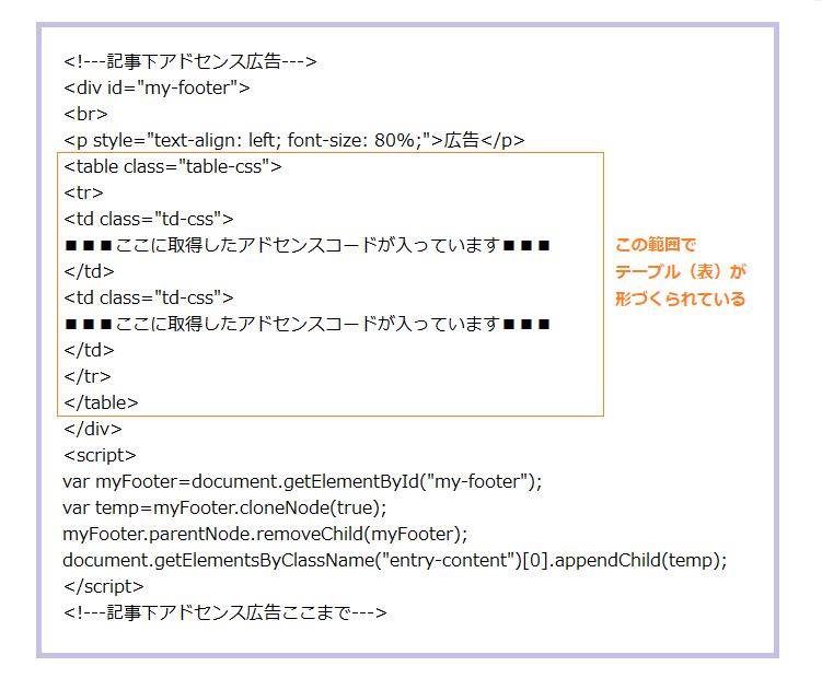 f:id:michikusakun:20181210035001p:plain