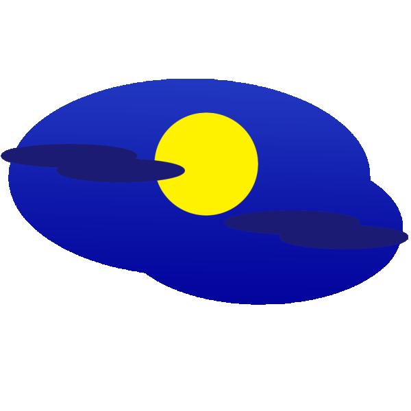 f:id:michikusakun:20190226012216p:plain