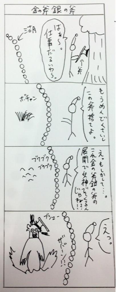 f:id:michimasagoroshi:20160519165824j:image