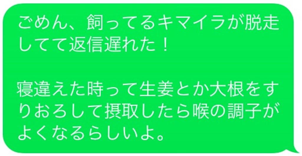 f:id:michimasagoroshi:20170206135127j:image