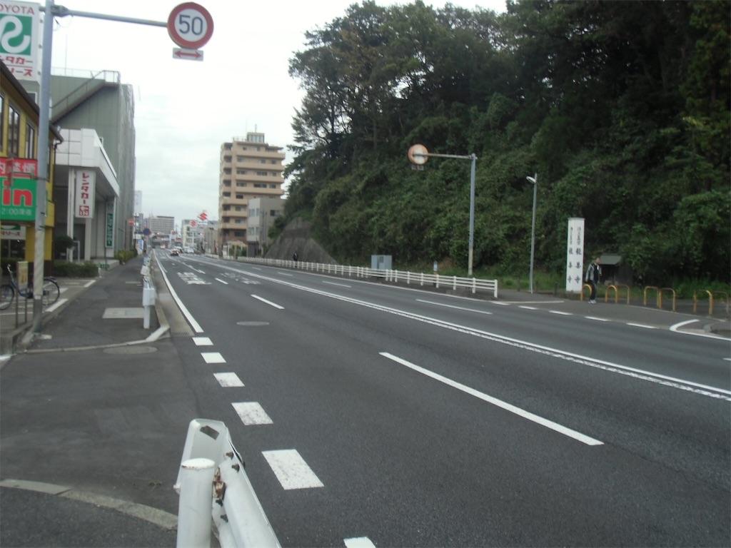 f:id:michimichi_road:20191108212739j:image
